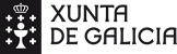 Logo Xunta de Galicia