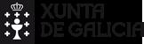 logo_xunta_de_galicia