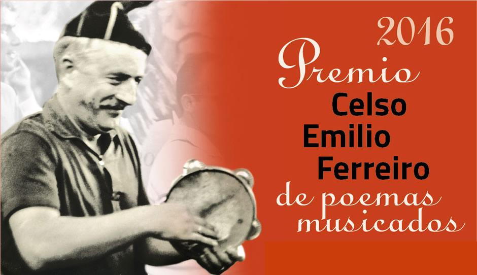 Premio-Celso-emilio-2016_hz