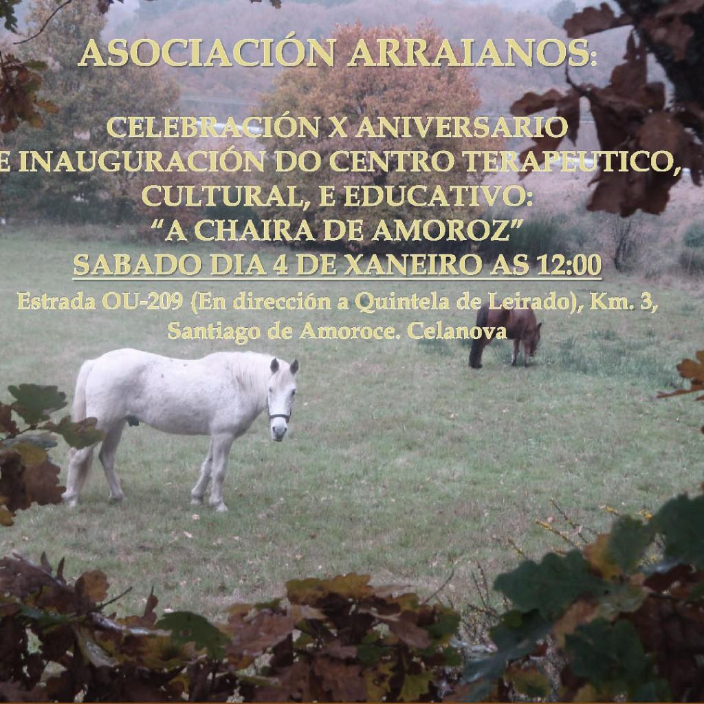 PRESENTACIÓN Arraianos_Página_1