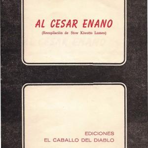 Al César enano0001_Página_1