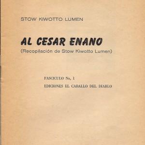 Al César enano0001_Página_2