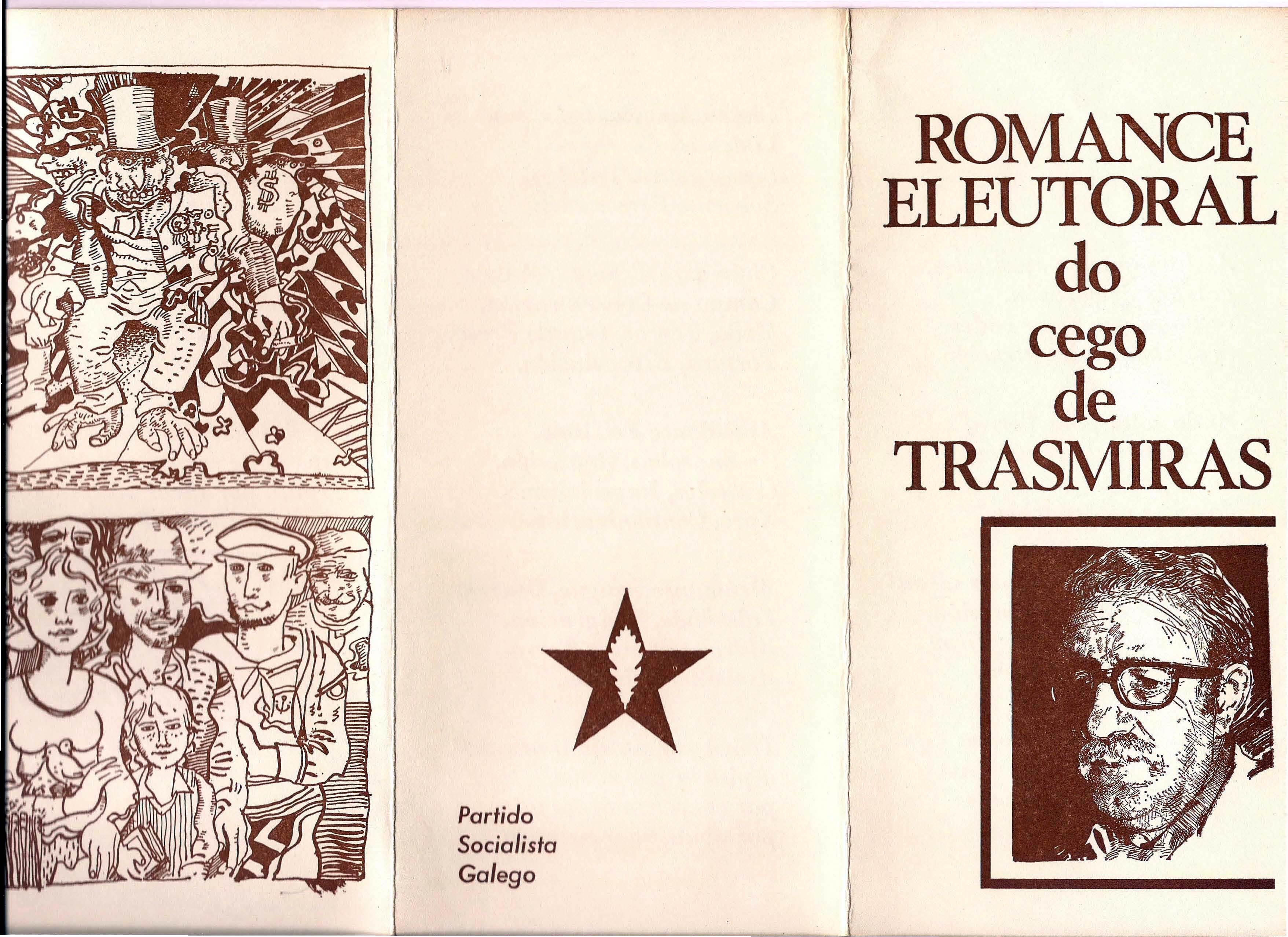 Romance Eleutoral 1977-Candidatura Democrática al Senado_Página_1
