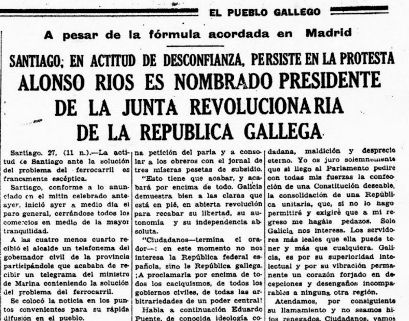 Republica Galega1