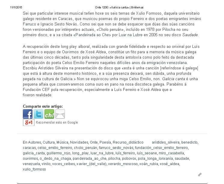 Onte 1200_ «Galicia canta» _ Brétemas_Página_2