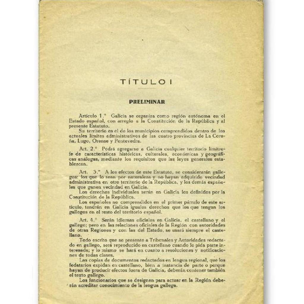 Estatuto_de_Galicia_de_1936.pdf (1)