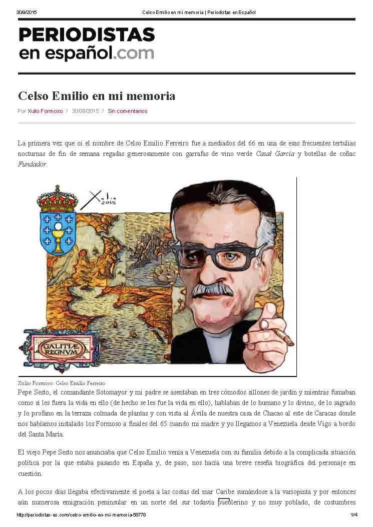 Celso Emilio en mi memoria _ Periodistas en Español,30-09-2015_Página_1
