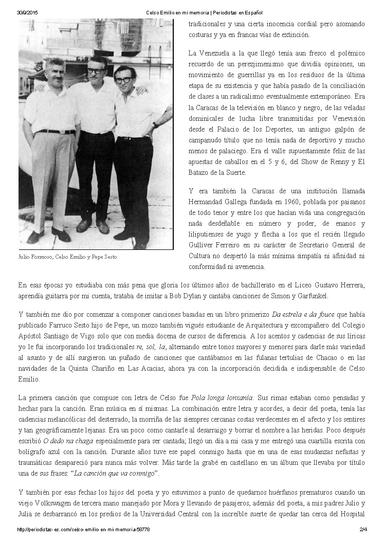 Celso Emilio en mi memoria _ Periodistas en Español,30-09-2015_Página_2