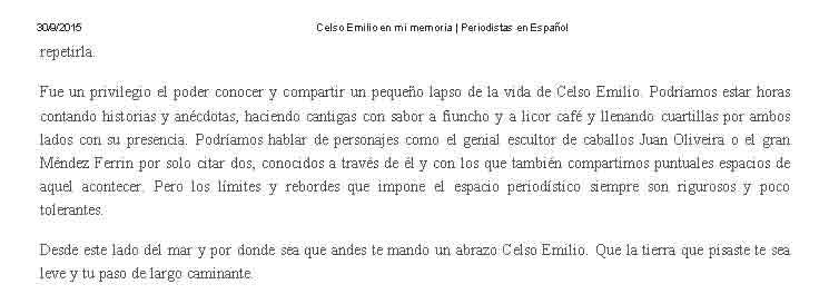 Celso Emilio en mi memoria _ Periodistas en Español,30-09-2015_Página_4