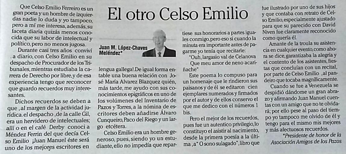 El Otro Celso Emilio,20151028_130038