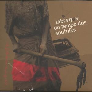 Libremente, Labregos no tempo dos Sputknics0001