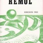Manuel Maria,Remol