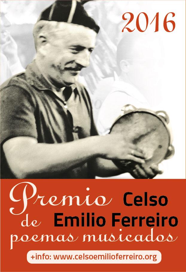 Premio Celso emilio 2016_vrt
